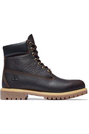 Timberland Hochwertige Extra-warme ® 6-inch-stiefel Für Herren In