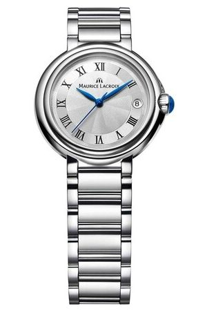 Maurice Lacroix Uhr Watch Fiaba