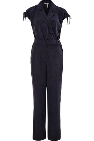 s.Oliver Damen Jumpsuits - Overall