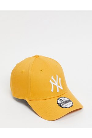 New Era – 9 Forty – Kappe in