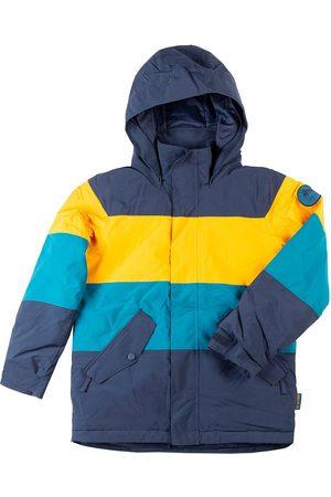 Burton Jungen Skianzüge - Symbol Jacket