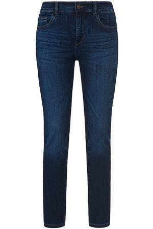 DL1961 Knöchellange 7/8-Jeans Modell Florence denim