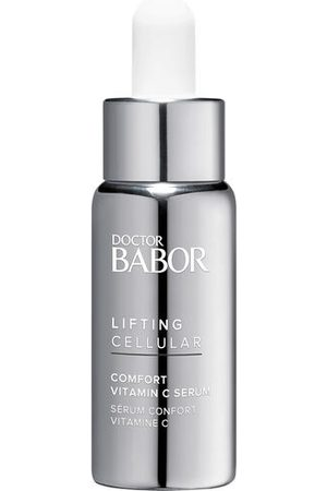 Babor DOC LC Vitamin C Concentrate 20 ml