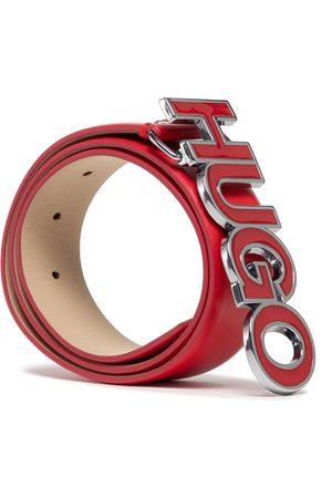HUGO BOSS Zula Belt 3.5 Cm 50462041 621