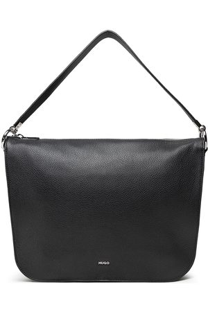 HUGO BOSS Lexi Shoulder Bag 50459490 10224014 01 001