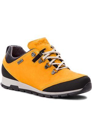 NIK 05-0623-23-3-21-03 Żółty 1