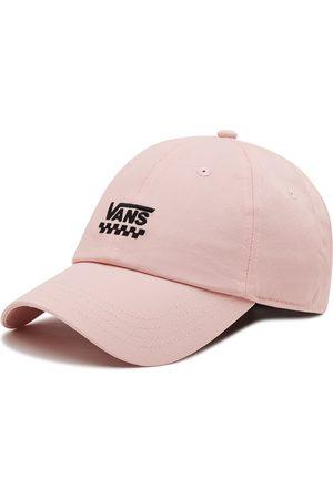 Vans Court Side Hat VN0A31T6ZJY1 Pink