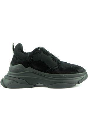 Elena Iachi Sneakers , Damen, Größe: 39