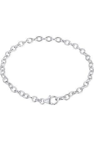 Rafaela Donata Damen Armbänder - Armband in , Schmuck für Damen
