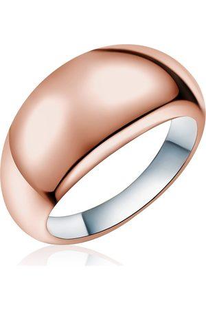 Rafaela Donata Ring in , Schmuck für Damen
