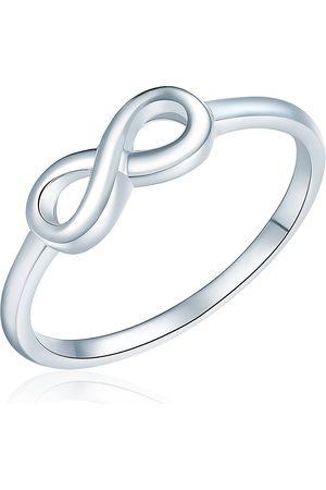 Rafaela Donata Damen Ringe - Ring Infinity in , Schmuck für Damen