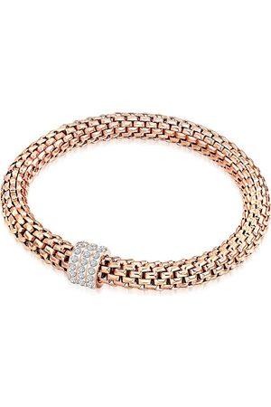 Rafaela Donata Damen Armbänder - Armband in rosé , Schmuck für Damen