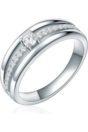 Rafaela Donata Damen Ringe - Ring in , Schmuck für Damen