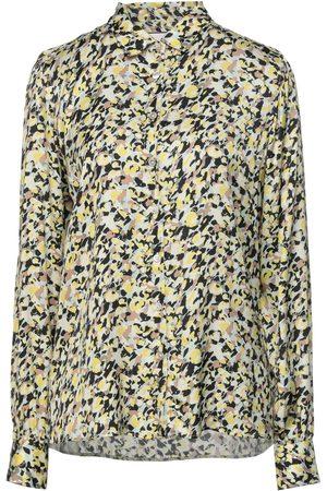 BAGUTTA Damen Blusen - TOPS - Hemden