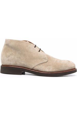 Doucal's Chukka-Boots