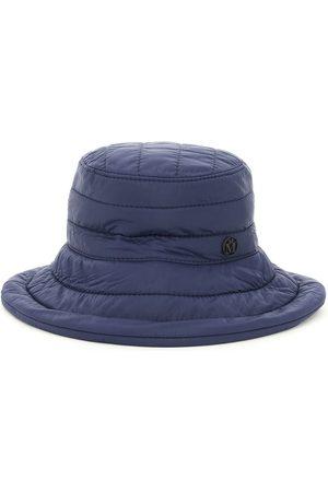 Le Mont St Michel Damen Hüte - Hat , Damen, Größe: M