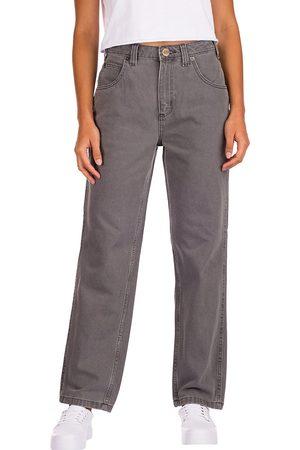 Dickies Damen Cropped - Ellendale Jeans