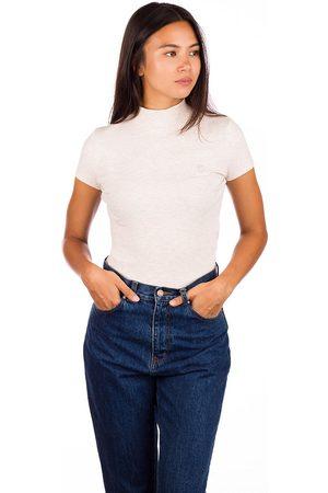 Kazane Damen T-Shirts, Polos & Longsleeves - Isla T-Shirt