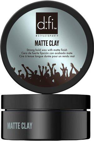 Revlon Matte Clay