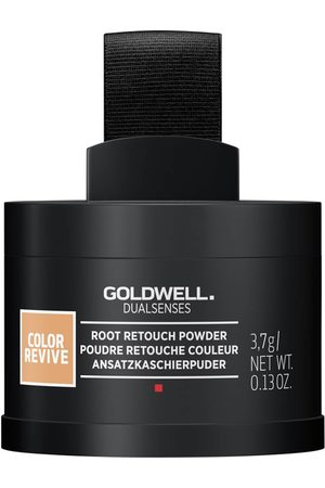 Goldwell Puder 'Root Retouch