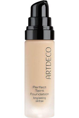Artdeco Foundation 'Perfect Teint