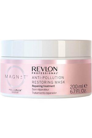 Revlon Maske