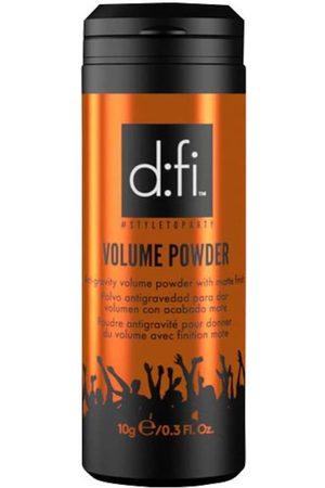 Revlon Volume Powder