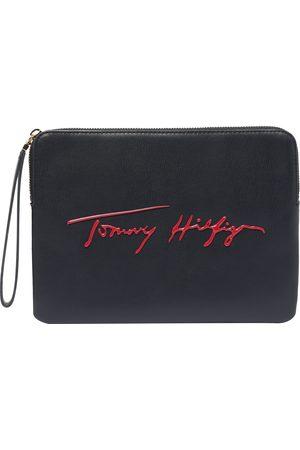 Tommy Hilfiger Tablethülle
