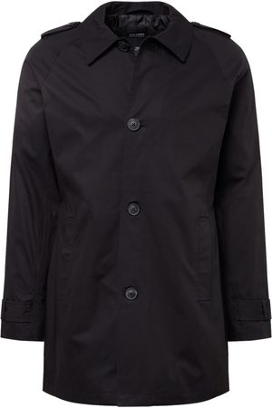 Only & Sons Jacke 'TALBOT