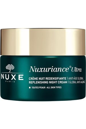 Nuxe Nuxuriance Ultra Crème
