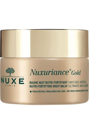 Nuxe Baume Nuit Nutri-Fortifiant