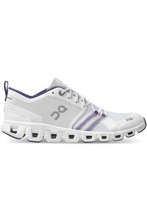 On Cloud X Shift Damen Sneaker EU 36,5 - US 5,5