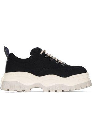 Eytys Klobige 'Angel' Sneakers