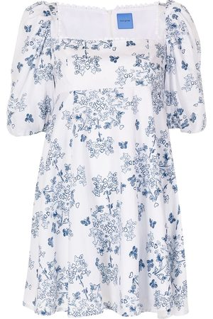 Macgraw Vienna Kleid