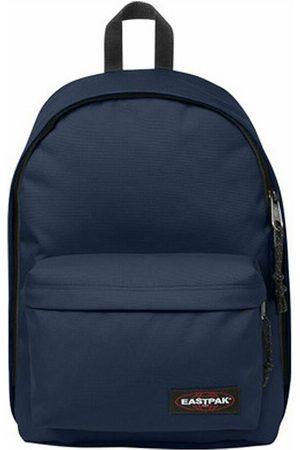 Eastpak Herren Rucksäcke - Out-Of-Office Backpack , Herren, Größe: One size