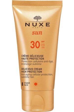 Nuxe Damen Accessoires - Delicious Cream