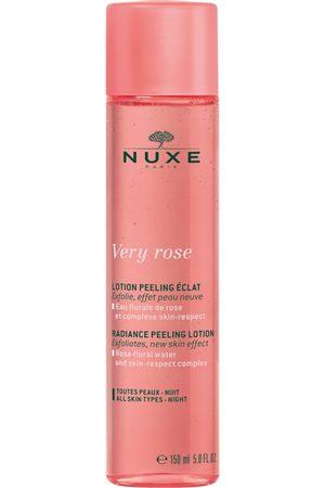 Nuxe Gesichtspeeling 'Very Rose Radiance