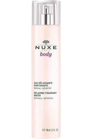 Nuxe Damen Parfüm - Eau Délassante Parfumante