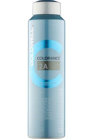 Goldwell Haarfarbe 'Demi-Permanent