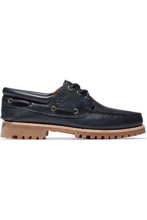 Timberland Authentische ® 3-ösen-bootsschuhe Für Herren In