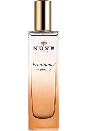Nuxe Damen Parfüm - Parfüm