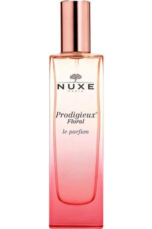 Nuxe Parfüm 'Floral