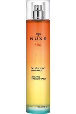 Nuxe Parfüm 'Sun