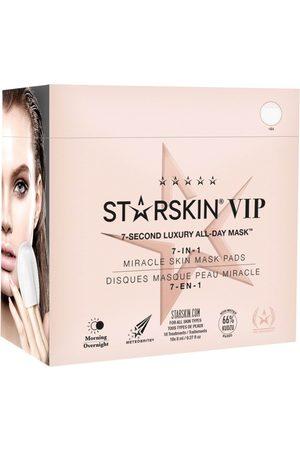 Starskin Pads 'VIP - All Day Mask Miracle Skin Mask