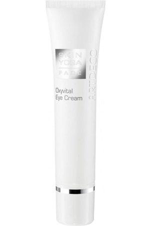 Artdeco Skin Yoga Oxyvital Eye Cream