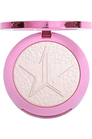 Jeffree Star Cosmetics Highlighter 'Supreme Frost