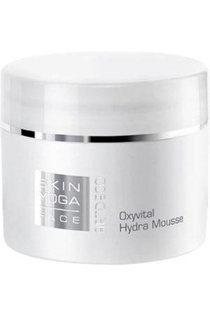 Artdeco Skin Yoga Oxyvital Hydra Mousse