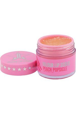 Jeffree Star Cosmetics Lippenpeeling 'Velour