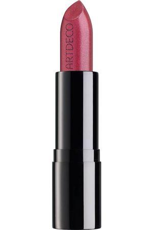 Artdeco Lipstick 'Jewels