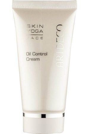 Artdeco Skin Yoga Face Oil Control Cream